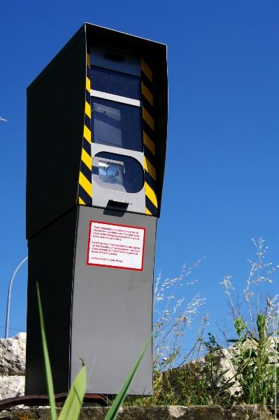 Avocat droit pénal routier Lille