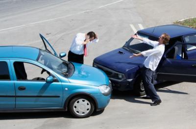 Avocat des accidents de la route