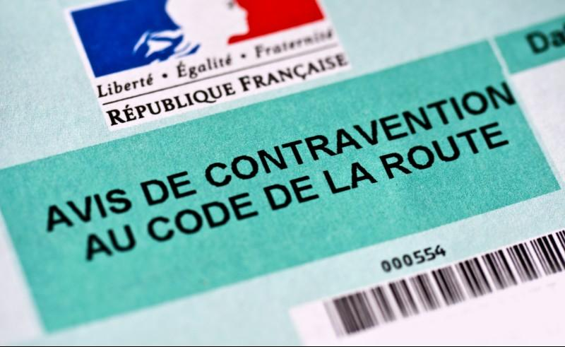 Avocat infraction routière Tourcoing