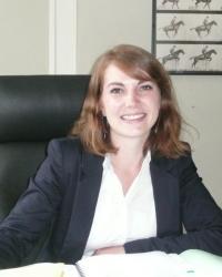 Avocat lille me elise ecombat avocat droit social tourcoing - Cabinet avocat droit social ...