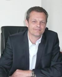 Jean Christophe PLAYOUST