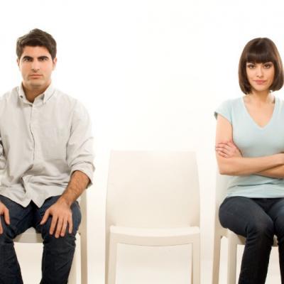 Liquidation du régime matrimonial Tourcoing