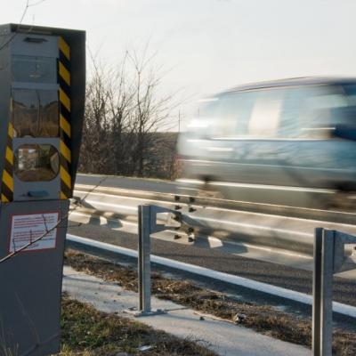 Avocat permis de conduire Tourcoing