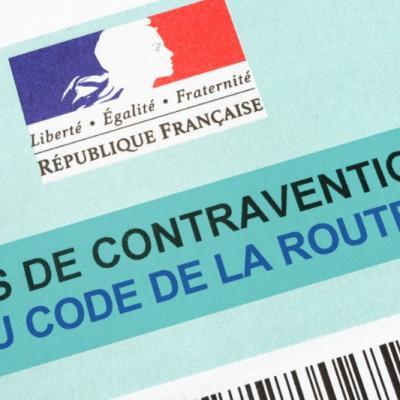 Avocat contravention routière Lille