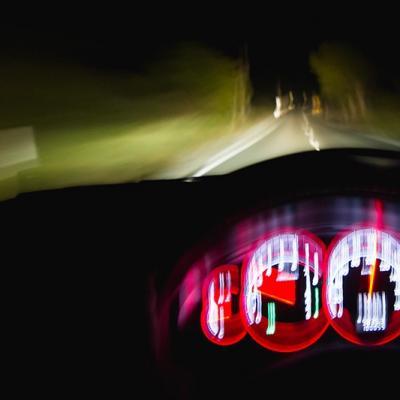 Avocat conduite sous stupéfiant Lille