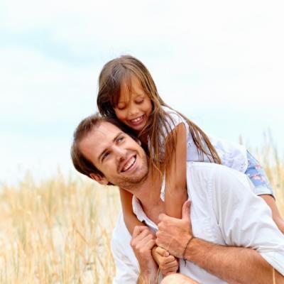Avocat autorité parentale Lille