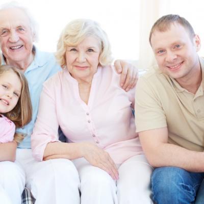 Avocat affaires familiales Lille