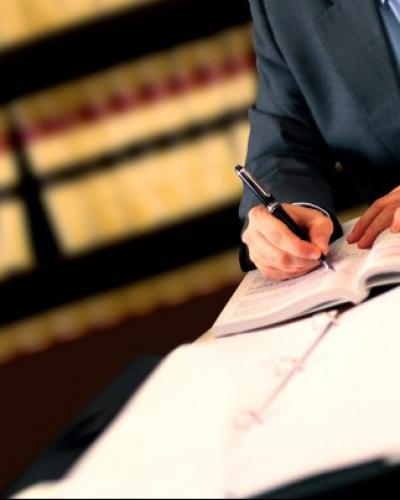 Cabinet d'avocat Tourcoing